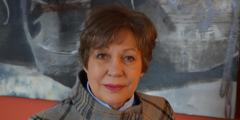Susanne-Grue-2